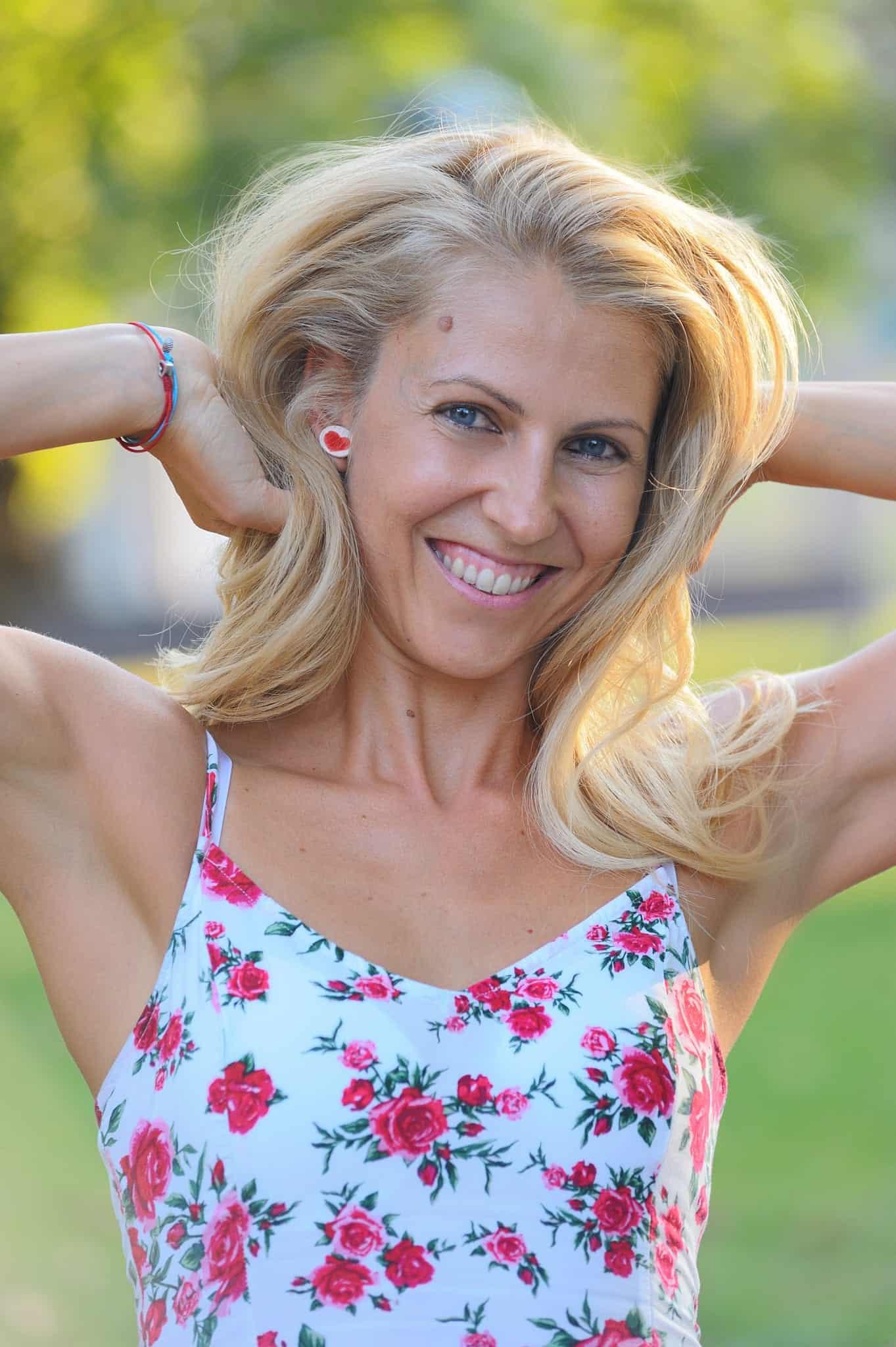 Viara Vasileva
